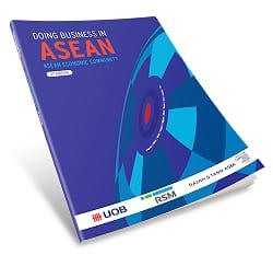 res publication ASEANguide