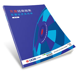 res_publication_ASEANguide_CN.png