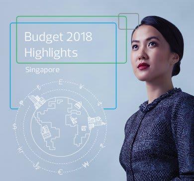 Budget-2018-en - Copy.jpg