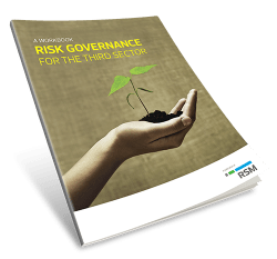 res_publication_Risk-Governance - Copy.png