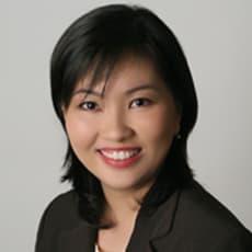 Doreen Quek.png