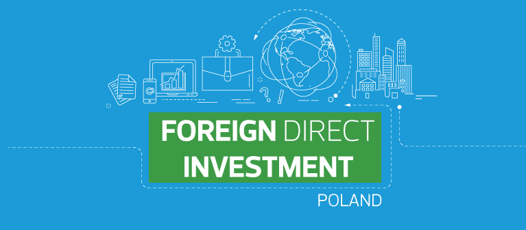 Foreign Direct Investment Country Guide - Poland