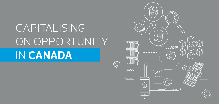 fdi_-_770x367px_opportunity_canada.png