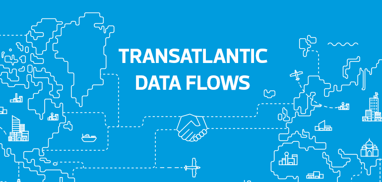 transatlantic-data-flows.png