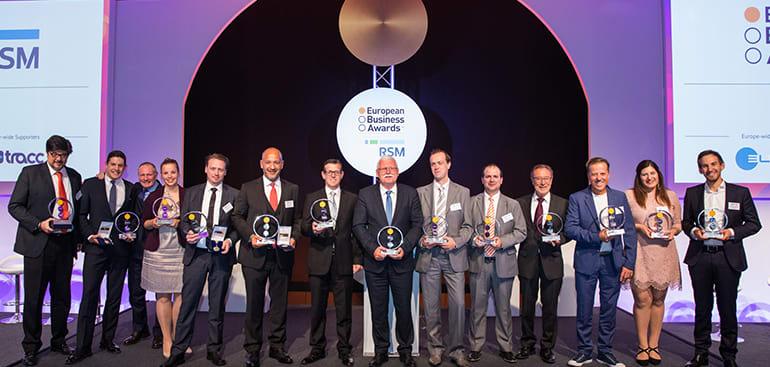 eba-winners-2017.png