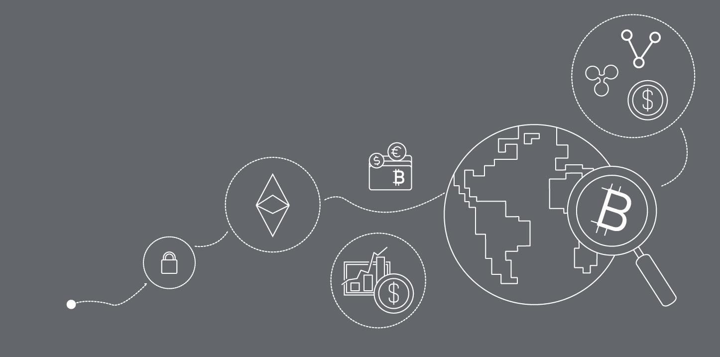 blockchain-1446x717.png