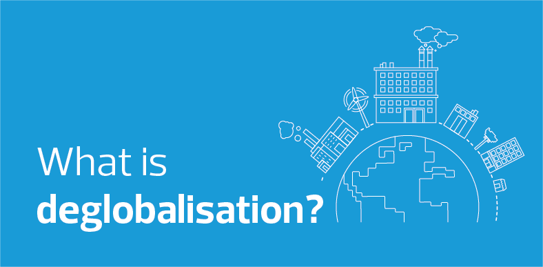 what_is_deglobalisation_-_770x367.png