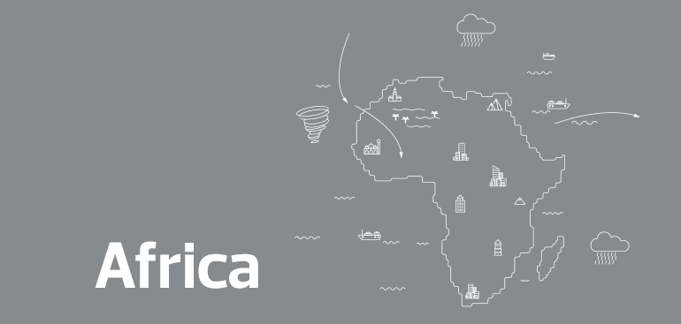 africa-770x367-light-grey.png