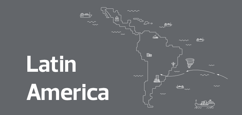 latin-america-770x367-grey.png