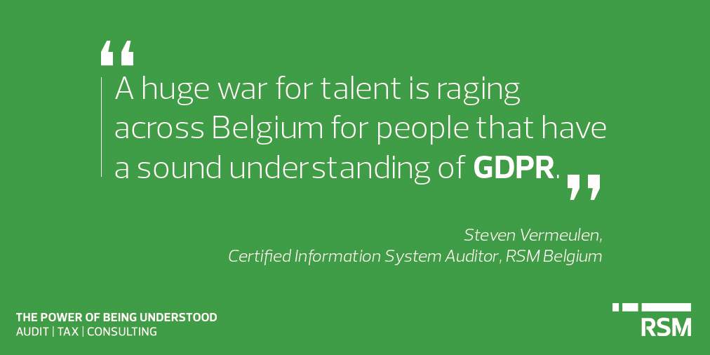 belgium_pull_quote_3_green.jpg