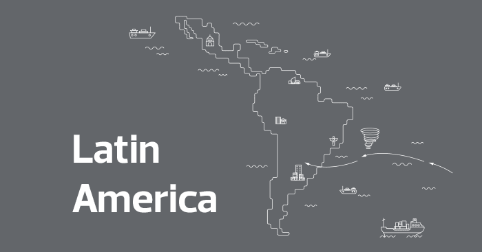 latin_america_-_770x367_icon_grey.png