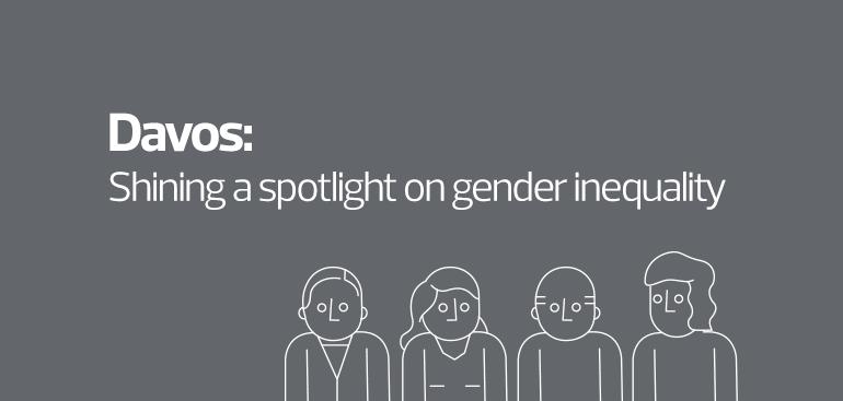 davos-gender.png