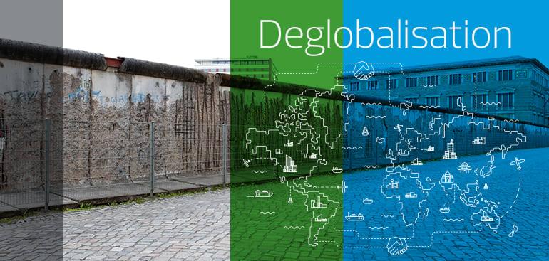 deglobalisation.png