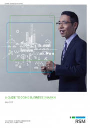 doing-business-japan - Copy.png
