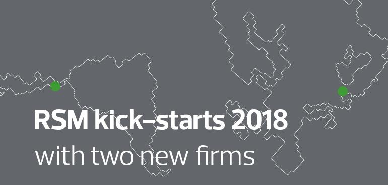 kickstart-2018b.png