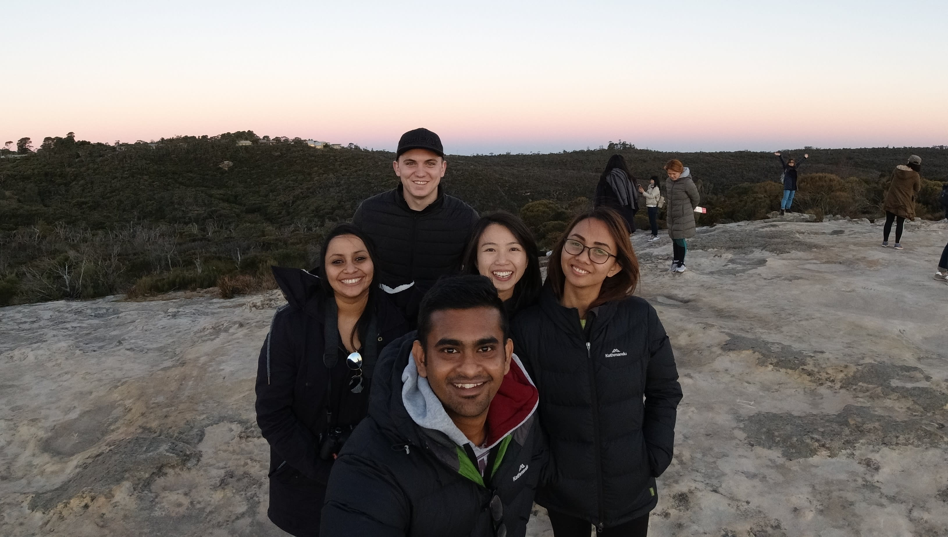 chetan_henry_and_other_secondees_at_blue_mountains.jpg