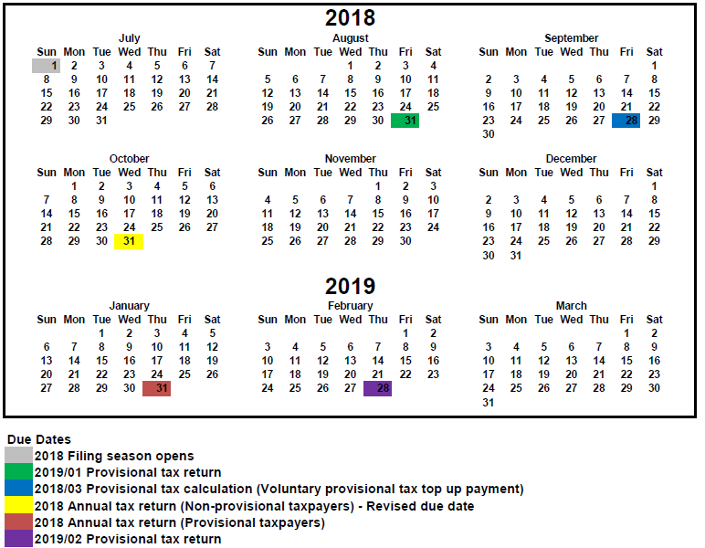 tax_calendar.png