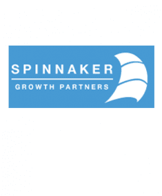 spinnaker_group.png