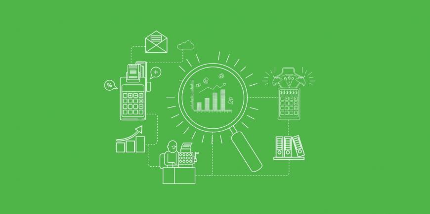 COVID-19 Tax measures