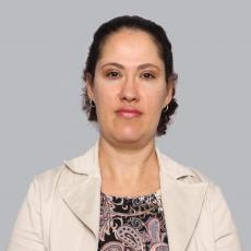 Engela Crocker