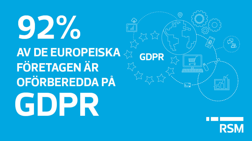 swegdpr-92-blue-to-accompany-press-release.jpg