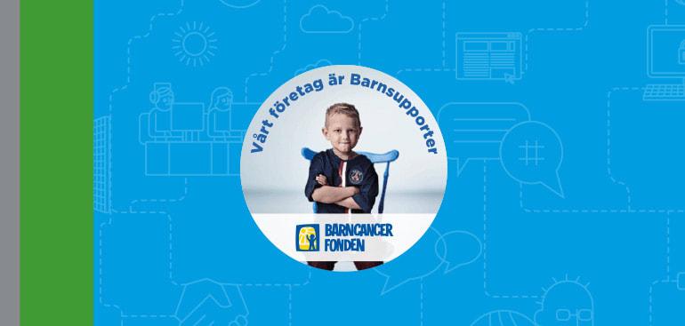 rsm-webb-barncancerfonden2-20190206.jpg