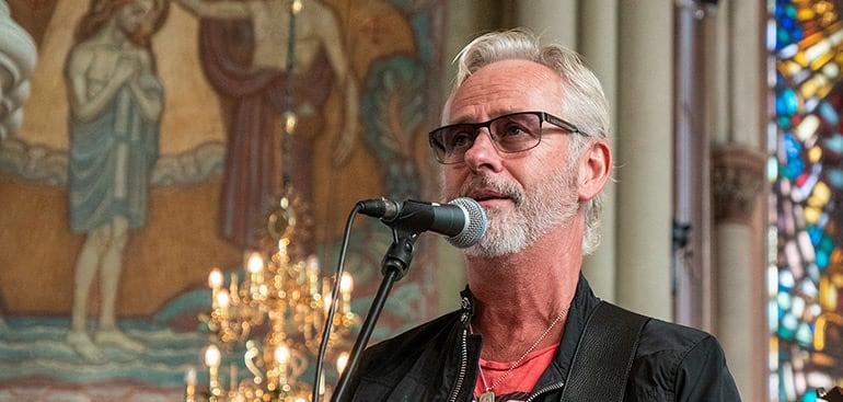 public://media/Uno Svenningsson-konsert/rsm-webb-uno.jpg