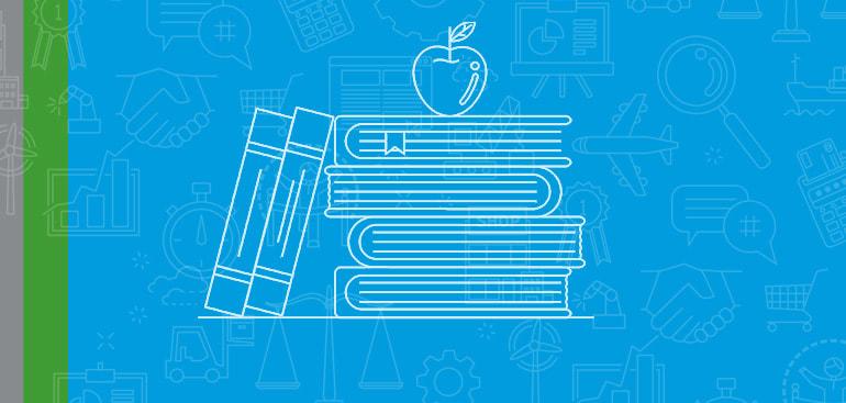 rsm-webb-godkand-utbildning-revisorsinspektion-20191119.jpg