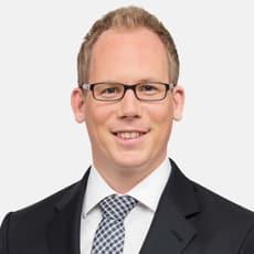 RSM Switzerland in Connection with Petr Laube, Komercni Banka a.s. Rsmch_gle_230x230