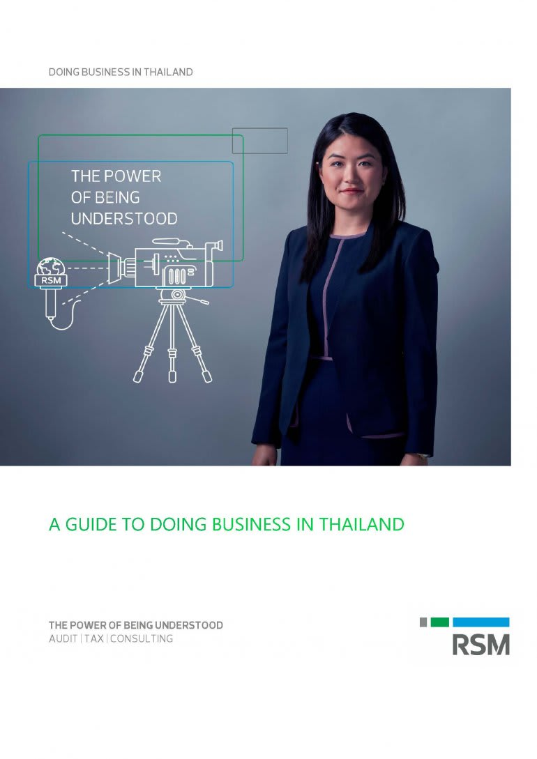 doing_business_in_thailand_-_30_august_2018_page_01 - Copy.jpg
