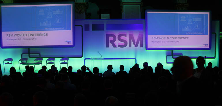 rsmwcweb.jpg
