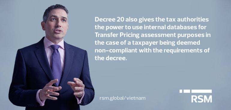 Tax Implications of Cross-border Trade
