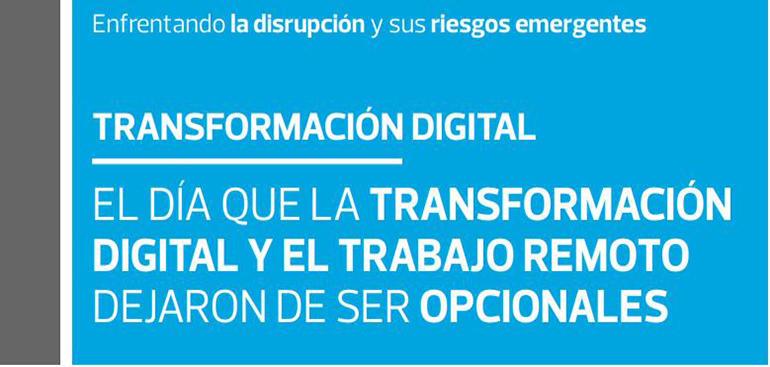 public://media/Artículos Juan Pablo Montero/imagen_transf.jpg