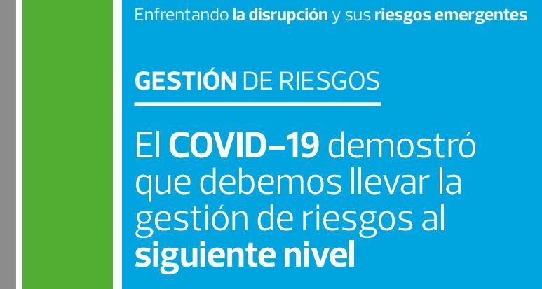 public://media/Covid-19/Editorial LATAM/Editorial Latam auditoría interna/texto_gestion_de_riesgos.jpg