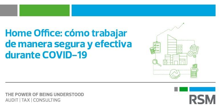 public://media/Covid-19/imagen_covid_12_de_mayo.jpg