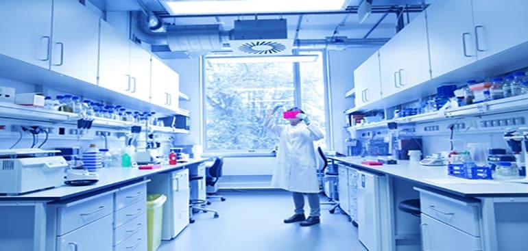 public://media/Covid-19/laboratorio_7.jpg