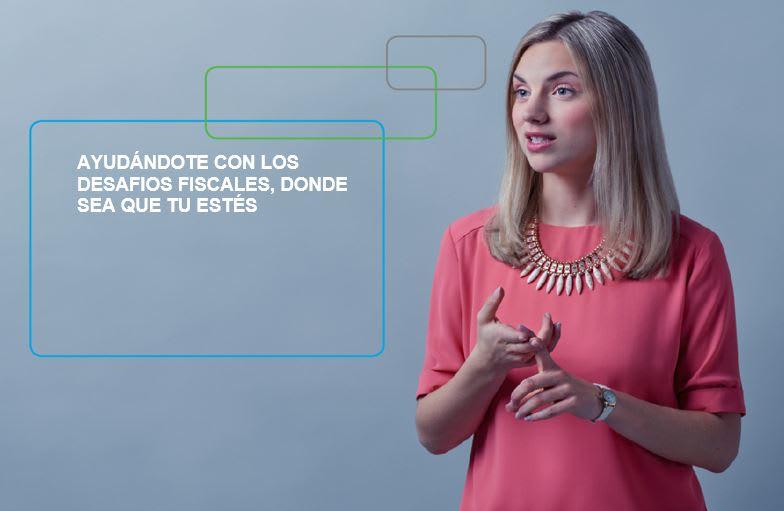 public://media/Covid-19/novedades_en_materia_cambiaria.jpg
