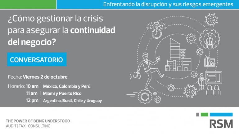 public://media/Form Webinar/Conversatorio 02-10/tw-rsmla-conversatori0-3 - Copy.png