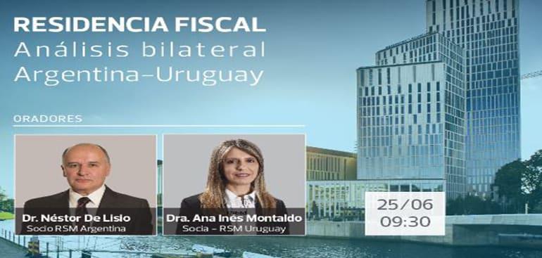 public://media/Form Webinar/Residencia fiscal - Junio 2020/webinar_imagen_editada_para_home.jpg