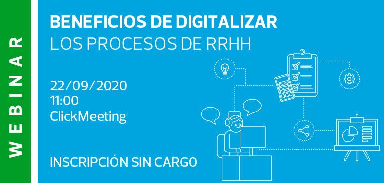 public://media/Form Webinar/Webinar septiembre 2020 - transformación digital/digitalizar_rrhh_2-02.jpg