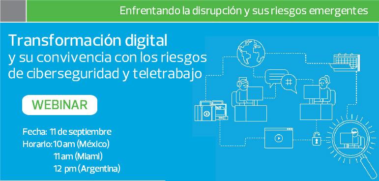 public://media/Form Webinar/Webinar septiembre 2020 - transformación digital/transormacion_digital-01.jpg