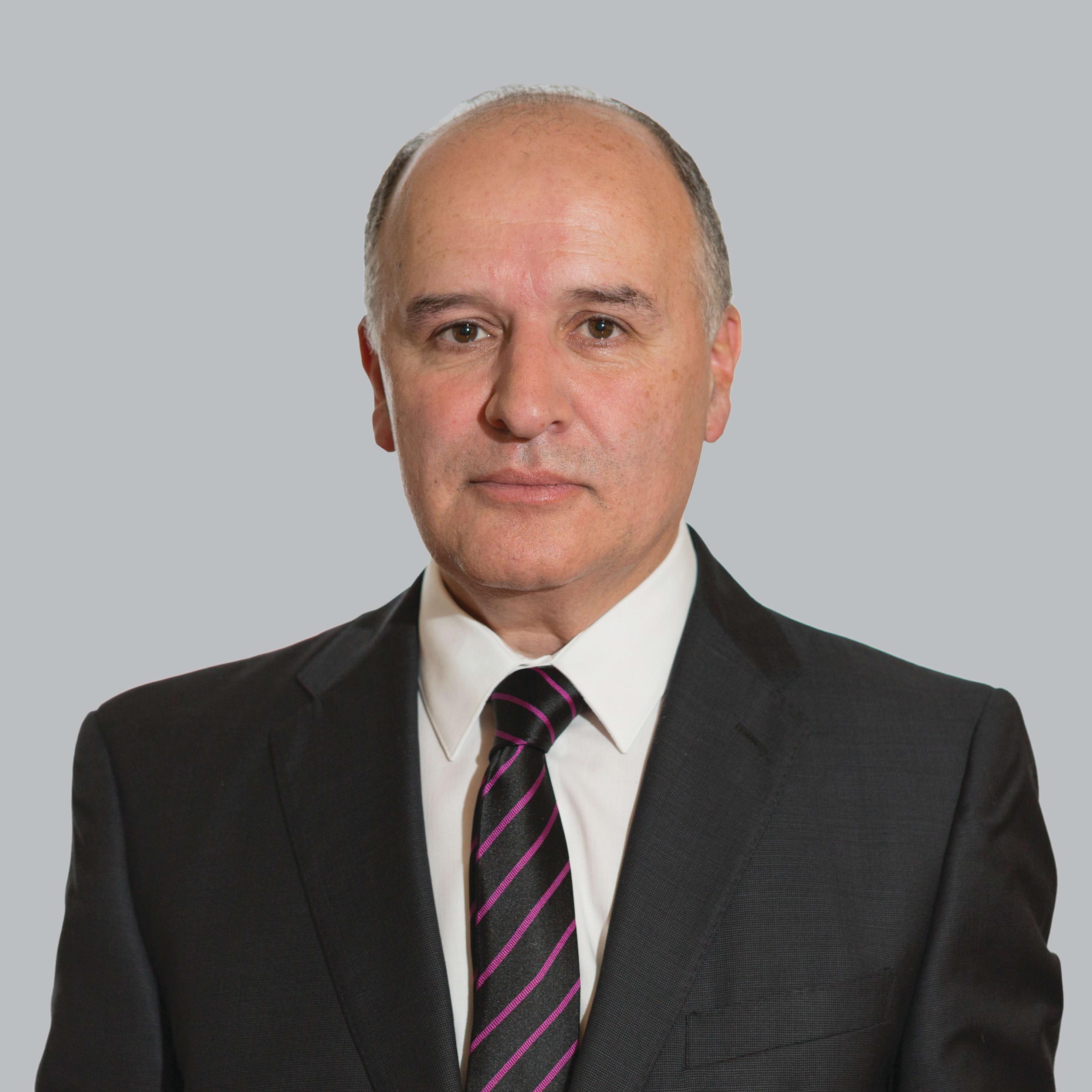 Néstor De Lisio | Dolar, BCRA, MEP, Contado con liqui, Compra dolar, rsm argentina