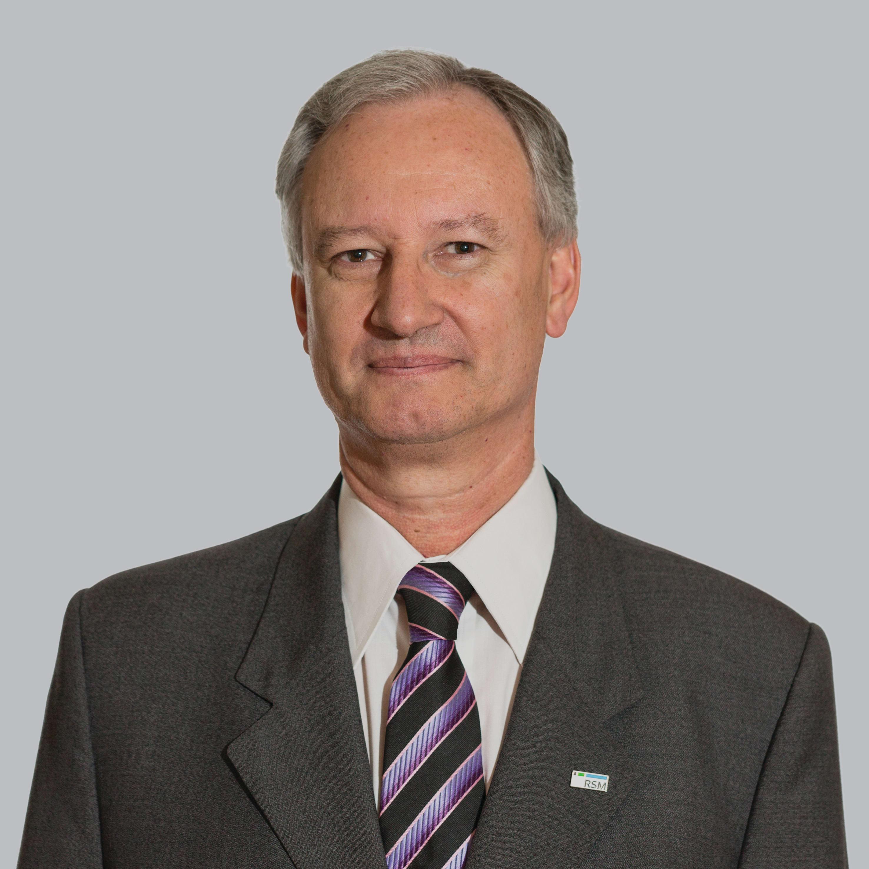 Roberto van der Zee | Dolar, BCRA, MEP, Contado con liqui, Compra dolar, rsm argentina