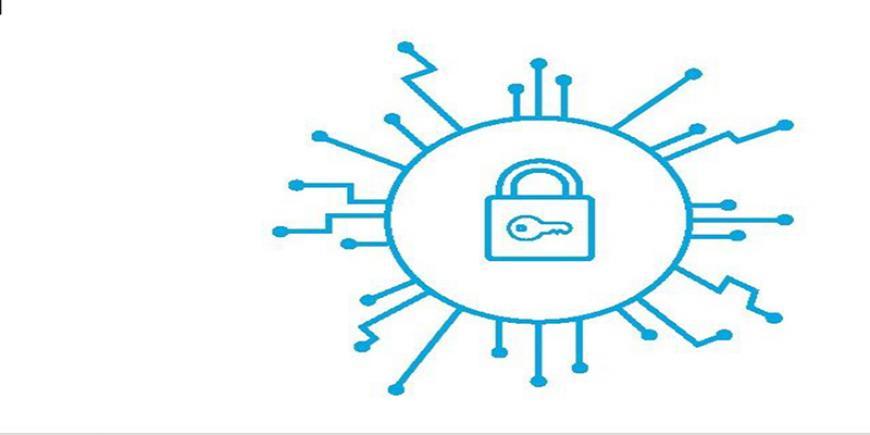 Ciberseguridad y trabajo remoto