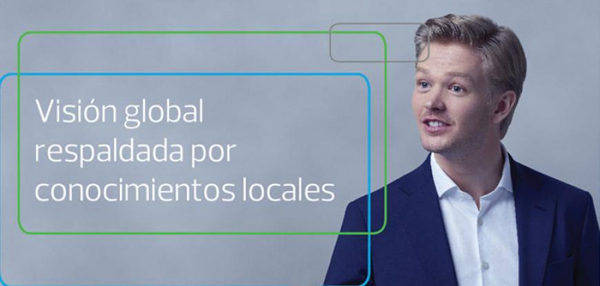 Sociedades comerciales / Asociaciones Civiles – Reuniones a distancia