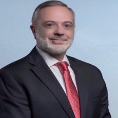 Daniel Razzetto