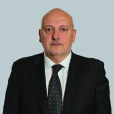 Guillermo Cañás