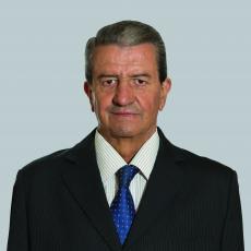 Javier Torrent