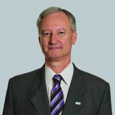 Roberto van der Zee
