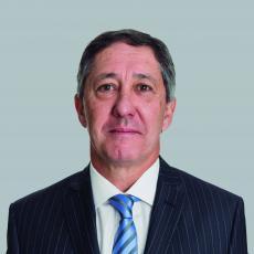 Fabián López